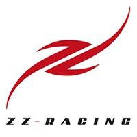ZZ-Racing