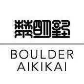 Boulder Aikikai
