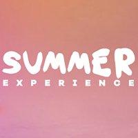 Summer Experience Portimão