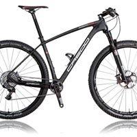 Credo-Bikes