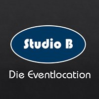 Studio B - Die Eventlocation