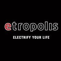 E-Tropolis Italia
