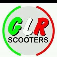 GLR Scooters Ltd