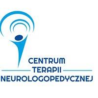 Centrum Terapii Neurologopedycznej- CTN