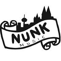 NUNK MUSIC