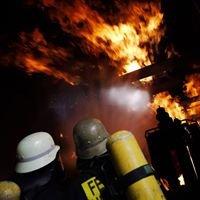Freiwillige Feuerwehr Neckarsulm
