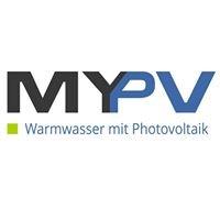 my-PV