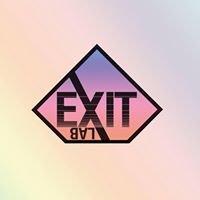 EXIT lab