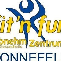 Fit n fun Sonnefeld