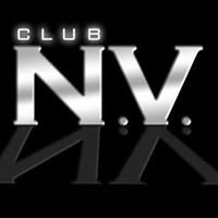 Club NV - Brantford - ON