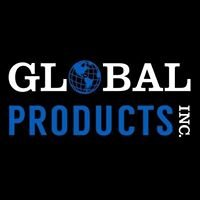 Global Products Inc.