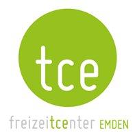 TCE Emden