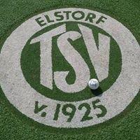 TSV Elstorf Hockey