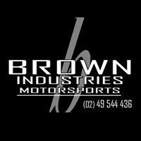 Brown Industries