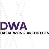 Daria Wong Architects