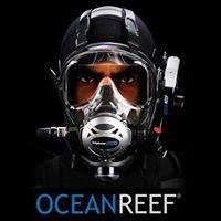 Ocean Reef Europe