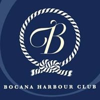 Bocana Harbour Club