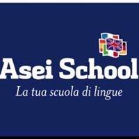 Asei School Torino