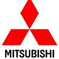Mitsubishi Autohaus Suarez Soltau