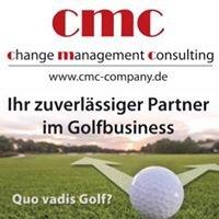 CMC Company Dr. Kutschera