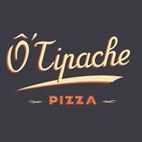 Pizza Ô'Tipache