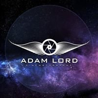 Adam Lord Cinematography
