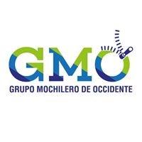GMO Mochilas