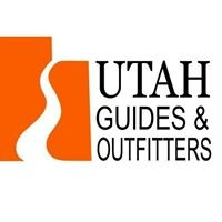 UGO Utah Guides & Outfitters