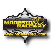 Modesto RC Raceway