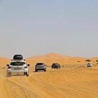 Marruecos GRAND TOUR
