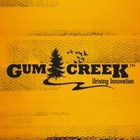Gum Creek
