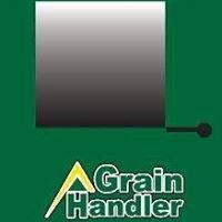Grain Handlers, USA, Inc.