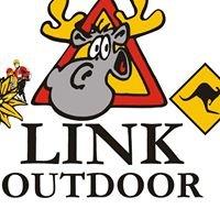 LINK Schuhe&Outdoor