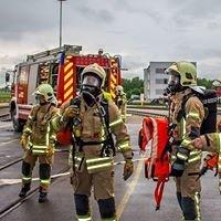 Freiwillige Feuerwehr Fischamend