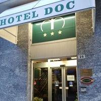 Hotel DOC