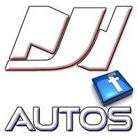 J and N Autos Ltd