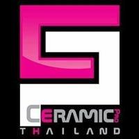 Ceramic Pro Thailand ศูนย์พ่นเคลือบสีเซรามิครถยนต์