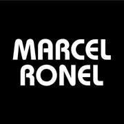 Marcel Ronel