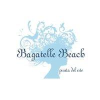 Bagatelle Beach Punta Del Este