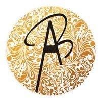Beauty Salon AB