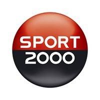 SPORT 2000 Schweiz