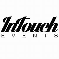 In-Touch Events Sydney