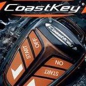 Coastkey UK