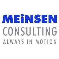 Meinsen Consulting