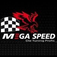 Mega-Speed