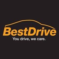 BestDrive Multityre PTY Ltd