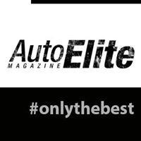 Auto Elite.ro