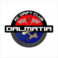 Rc drift club Dalmatia