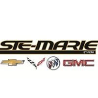 Ste-Marie Automobiles