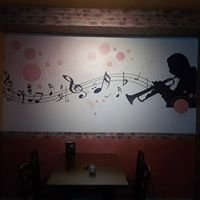 Bar Massaua & Birreria